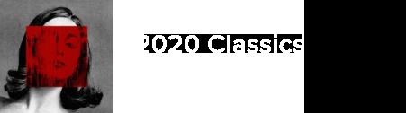 2020 Classics