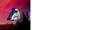 Artists On The Rise