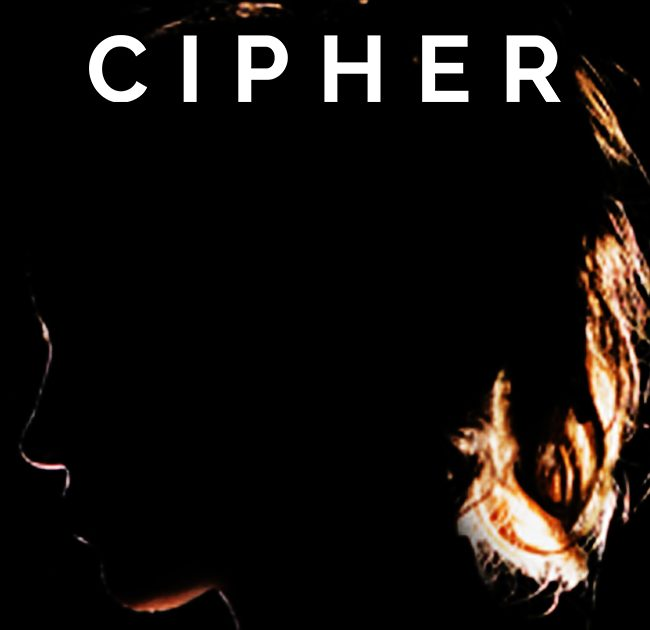 Cipher Announces Release of 'Make You Mine'